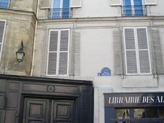 Möblierte Wohnungen Düsseldorf, Paris, möblierte Apartments Düsseldorf Paris, möblierte Appartements Düsseldorf, Paris