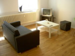 möbliertes Appartement Düsseldorf