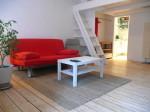 möbliertes Appartement in Düsseldorf, möblierte Wohnung Düsseldorf