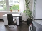 möbliertes Appartement Düsseldorf Derendorf