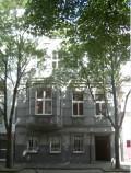 möbliertes Appartement Düsseldorf Pempelfort