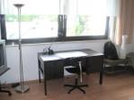 Möbliertes Apartment Düsseldorf Niederkassel