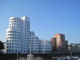 Möblierte Wohnungen, möblierte Apartments Düsseldorf, Paris